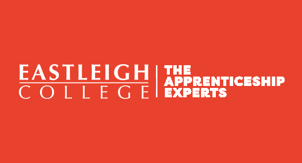 We've launched the 'Apprenticeship Experts'!